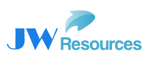 JW Resources, SG